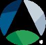 Truckers Insurance Associates Logo