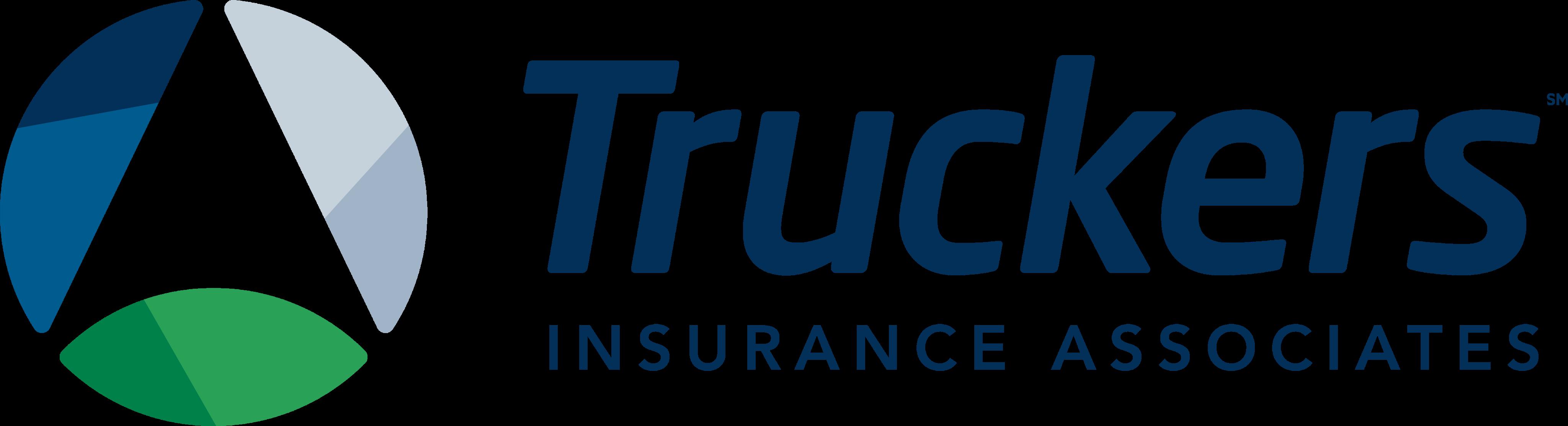 Iowa - Truckers Insurance Associates