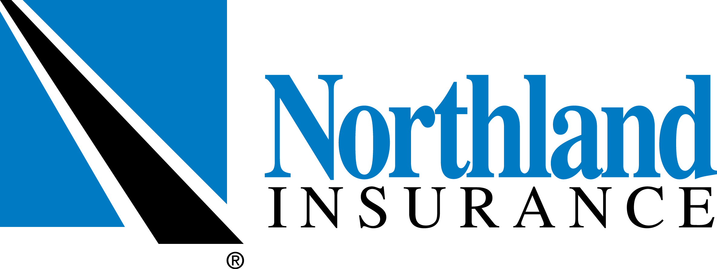 Northland_logo