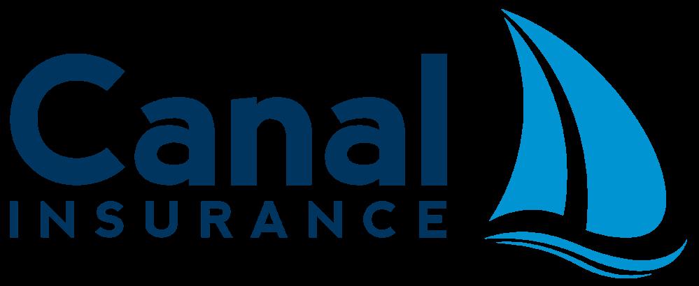 CanalInsurance aspect ratio 0 0