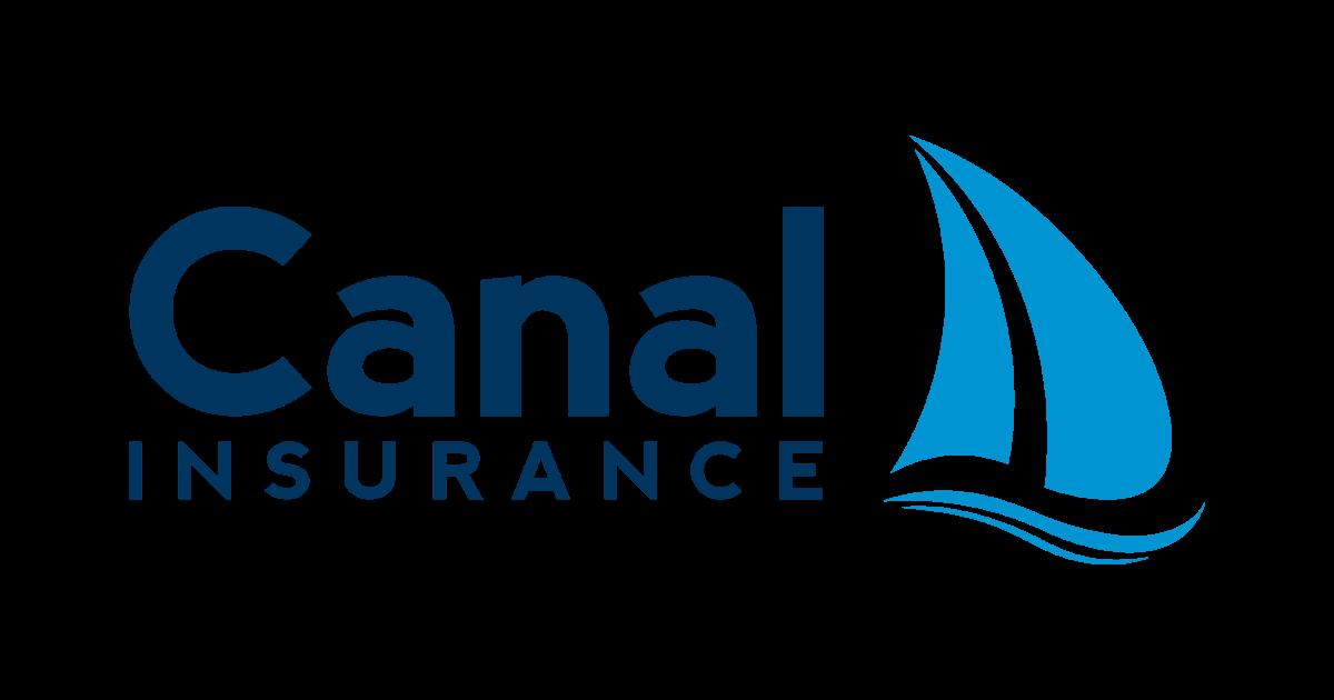 CanalInsurance