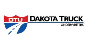 Dakota Trucks Insurance