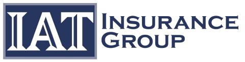 IATInsuranceGroup