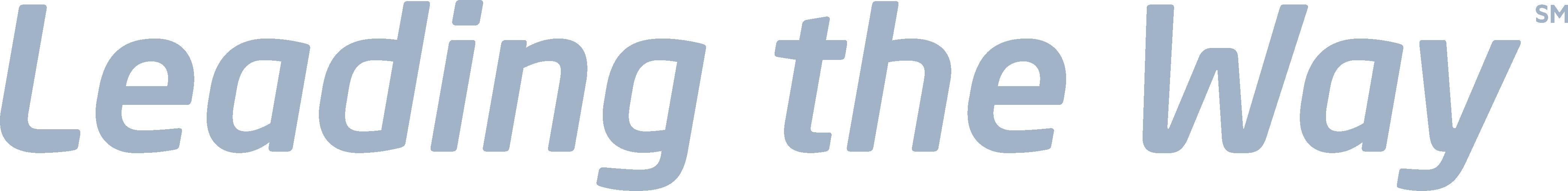 TIA Logo Final TIA Tagline