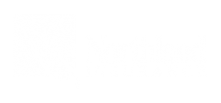 Northland Insurance logo