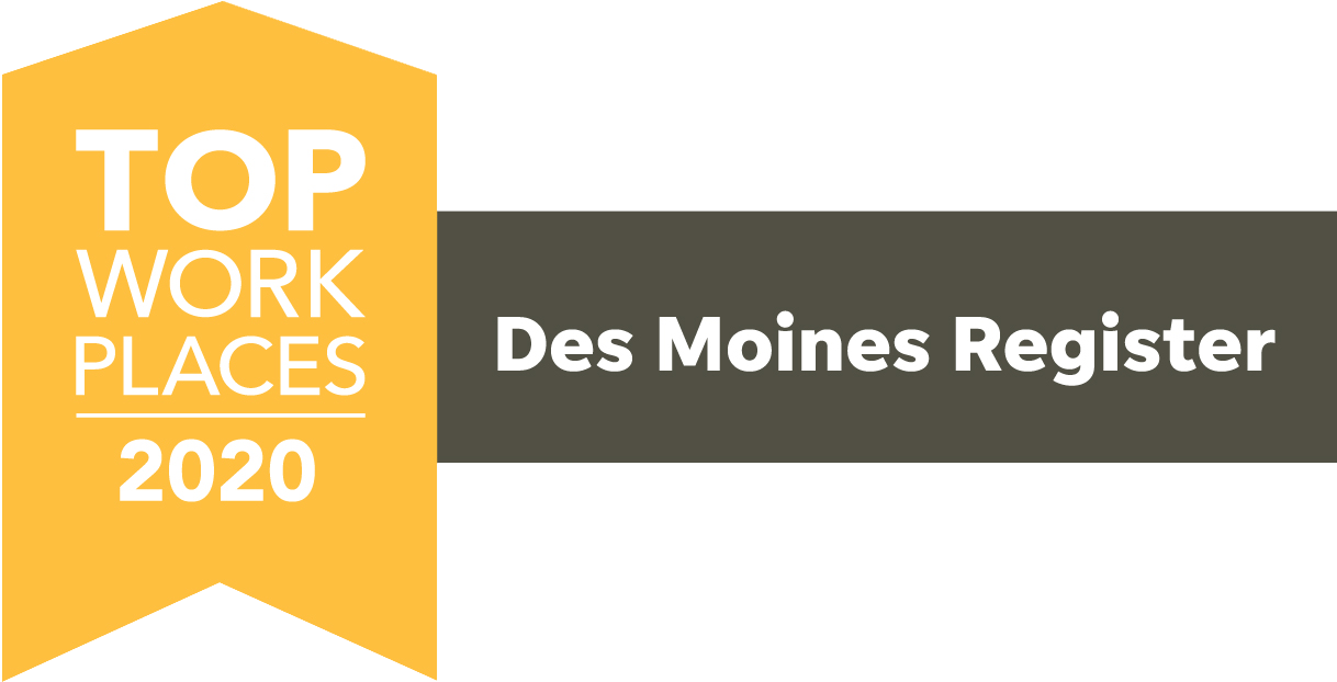 TWP Des Moines 2020 AW