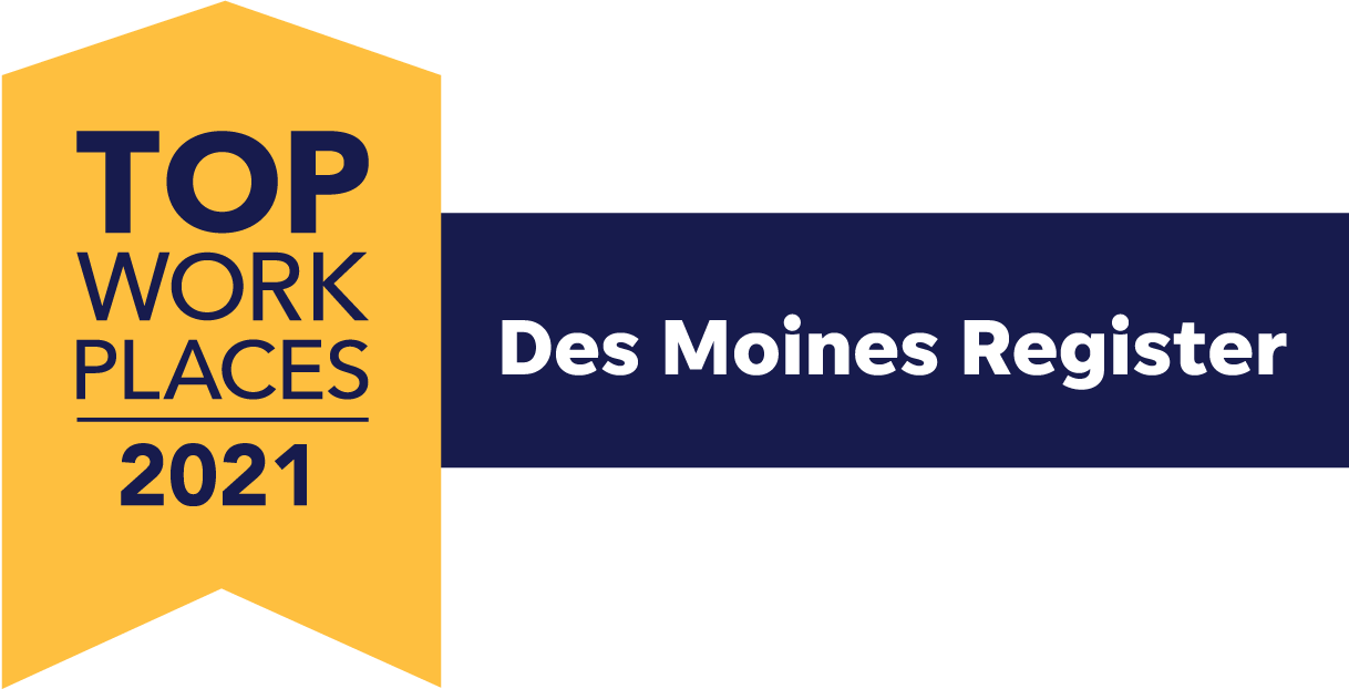 TWP Des Moines 2021 AW